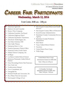 CareerFairParticipants2014_003