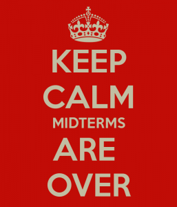 keep-calm-midterms-are-over