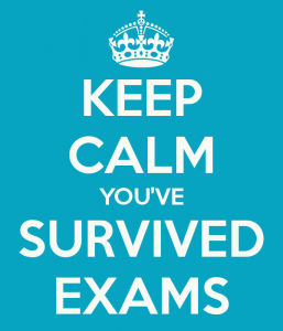 keep-calm-youve-survived-exams